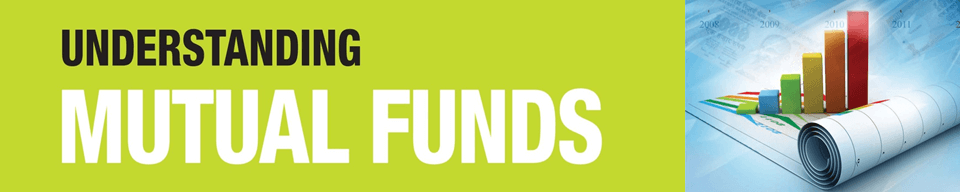 mutual-fund-banner