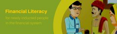 fiancial_literacy_home_page_banner07.png